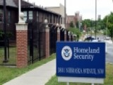 Hundreds Of Immigrants Wrongly Granted Citizenship