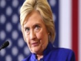 How Will Clinton Address Email Scandal On Debate Stage?