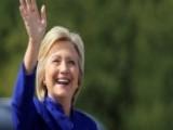 How Female Debaters Overcome Bias