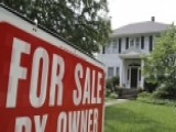 Hot Housing Market Cooling Down?
