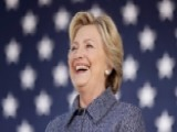 Hillary Clinton Is Trying To Convince Iowans To Vote For Her