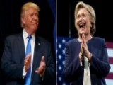 How Are The Candidates Preparing For The Final Debate?