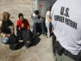 How Illegal Immigration Will Play Major Role In Final Debate