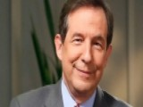 How Did Chris Wallace Handle The Candidates?