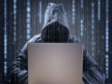 Hackers Wreak Internet Havoc, Raise Cybersecurity Stakes