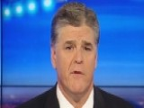 Hannity On Clinton Case: This Is Collusion At Its Finest