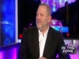 Harvey Weinstein: Americans Need To Come Together