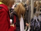 How Will Election Results Affect Holiday Shopping?