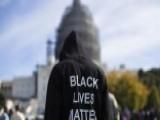 Harsh Rhetoric And The War On Police