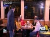 Hegseth, Campos-Duffy Debate Obama's Attacks Against FNC
