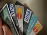 How To Determine What Credit Card Is Best For You