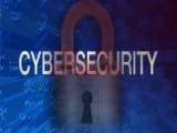 How To Protect America Against Cyber Crimes