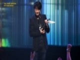 Hideo Kojima: Industry Icon Award Is A Real Landmark For Me