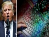How Will The Trump Administration Fight Cyber Warfare?