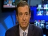 Howard Kurtz: Media Never Quite Grasped Trump's Appeal