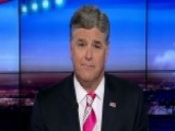 Hannity: Breaking Down The ObamaCare Disaster