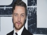 How James McAvoy Played 9 Characters In 'Split'