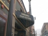 Has The Sundance Film Festival Grown Too Big For Park City?