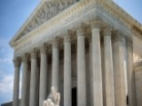 How Will Trump's Pick Impact SCOTUS' Balance Of Power?