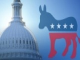 Has The Democratic Party Moved To The Extreme Left?