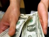 How To Avoid Committing Financial Infidelity