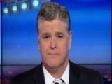 Hannity: The Press Has Declared War On The American People