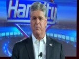 Hannity At CPAC: Stay Engaged, Help Trump With His Agenda