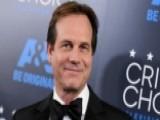 Hollywood Morns Loss Of Actor Bill Paxton