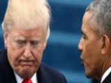 House Panel To Probe Alleged Wiretapping By Obama WH