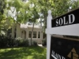 Housing Confidence Surges: Is Now The T 00004000 Ime To Buy?