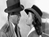Halftime Report: 'Casablanca' One Of The Best Ever?