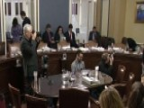 House Rules Committee Holds Hearing On Healthcare Bill