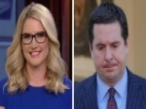 Harf: Nunes Totally Undercut His Independence As Chairman