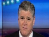 Hannity: Trump May Be Vindicated Over Wiretapping Claims