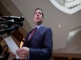 House Intel Furor Blows Up