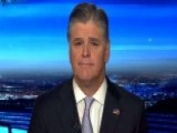 Hannity: America Is Back