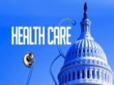 Health Reform Talks Continue Despite Congressional Recess