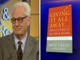 Hobby Lobby Founder Opens Up In His New Book