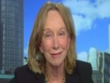 Historian Doris Kearns Goodwin On Obama's $400K Speaking Fee