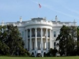 How Serious Is White House About Going After Libel Laws?