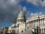 House To Vote On New Health Care Bill Today