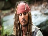 Hackers Demand Ransom From Disney For New 'Pirates' Film