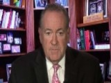 Huckabee: 'Disinformation' Spread By Media Is Frightening