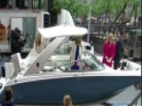 Hot New Boats For Summer 2017