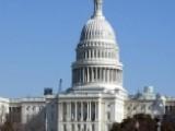 House Intel Committee Sends Intel Agencies Subpoenas