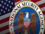 How The NSA Leaker Was Caught