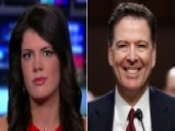 How Has The Media Reacted To James Comey's Testimony?