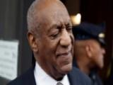 Hurdles Ahead As Prosecutors Mull Retrial For Bill Cosby