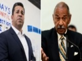 House Ethics Committee Looking Into 2 Dem Congressmen, Aide