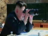 How Does US Plan To Address NKorea, Iran Double Threat?